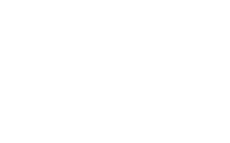 THE WEIGHT CLUB BLACKSBURG HEALTH AND FITNESS